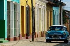 230-Cuba-copyright-piotr-nogal