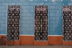 231-Cuba-copyright-piotr-nogal