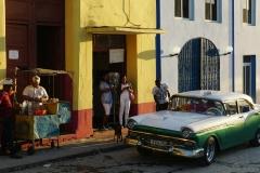 232-Cuba-copyright-piotr-nogal