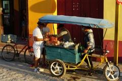 233-Cuba-copyright-piotr-nogal