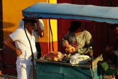 234-Cuba-copyright-piotr-nogal