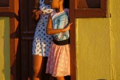 235-Cuba-copyright-piotr-nogal