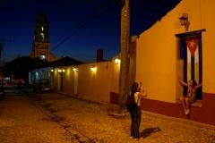 237-Cuba-copyright-piotr-nogal