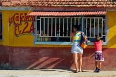 241-Cuba-copyright-piotr-nogal