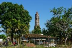 242-Cuba-copyright-piotr-nogal