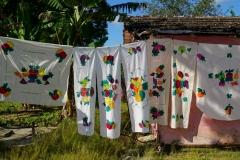 244-Cuba-copyright-piotr-nogal