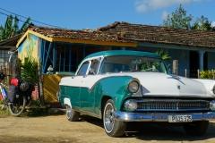 245-Cuba-copyright-piotr-nogal