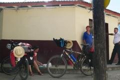 252-Cuba-copyright-piotr-nogal