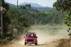 254-Cuba-copyright-piotr-nogal