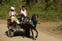 262-Cuba-copyright-piotr-nogal