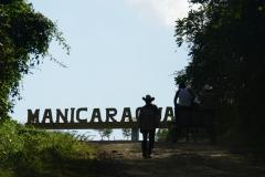 263-Cuba-copyright-piotr-nogal