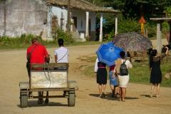 265-Cuba-copyright-piotr-nogal