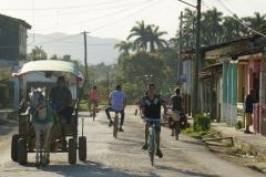 268-Cuba-copyright-piotr-nogal