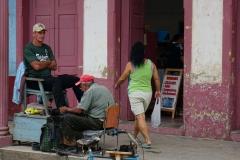 271-Cuba-copyright-piotr-nogal