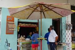 272-Cuba-copyright-piotr-nogal