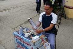 273-Cuba-copyright-piotr-nogal