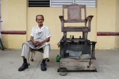 274-Cuba-copyright-piotr-nogal