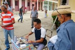 276-Cuba-copyright-piotr-nogal