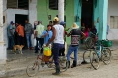 279-Cuba-copyright-piotr-nogal