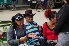 280-Cuba-copyright-piotr-nogal