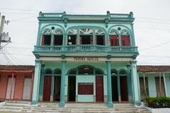 284-Cuba-copyright-piotr-nogal