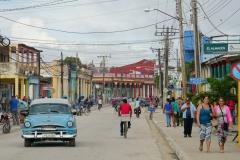 285-Cuba-copyright-piotr-nogal
