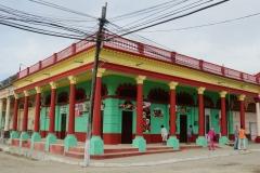 286-Cuba-copyright-piotr-nogal
