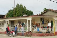 287-Cuba-copyright-piotr-nogal