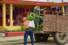 292-Cuba-copyright-piotr-nogal