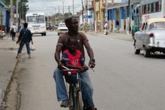 295-Cuba-copyright-piotr-nogal