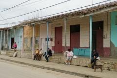 300-Cuba-copyright-piotr-nogal