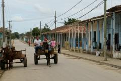 301-Cuba-copyright-piotr-nogal