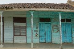 302-Cuba-copyright-piotr-nogal