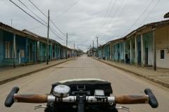 303-Cuba-copyright-piotr-nogal