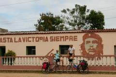 304-Cuba-copyright-piotr-nogal