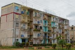 305-Cuba-copyright-piotr-nogal