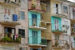 306-Cuba-copyright-piotr-nogal