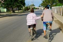 307-Cuba-copyright-piotr-nogal