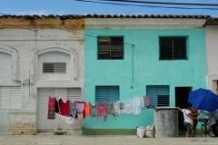 311-Cuba-copyright-piotr-nogal