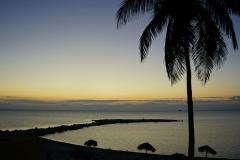 312-Cuba-copyright-piotr-nogal