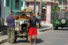 315-Cuba-copyright-piotr-nogal