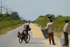 319-Cuba-copyright-piotr-nogal