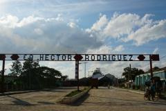 321-Cuba-copyright-piotr-nogal