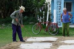 322-Cuba-copyright-piotr-nogal