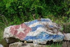 324-Cuba-copyright-piotr-nogal