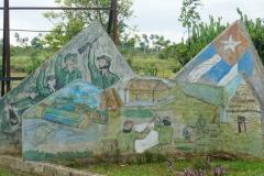 326-Cuba-copyright-piotr-nogal