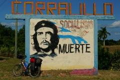327-Cuba-copyright-piotr-nogal