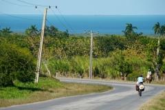 328-Cuba-copyright-piotr-nogal