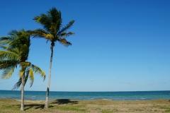 330-Cuba-copyright-piotr-nogal
