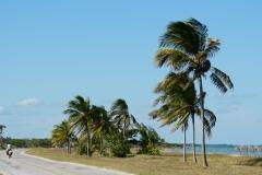 331-Cuba-copyright-piotr-nogal